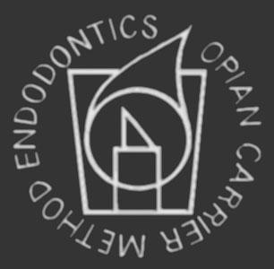 速見歯科医院 Website